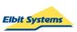 Elbit Systems 112