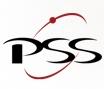 PSS 112
