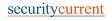Security Current Logo