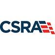 CSRA_Logo