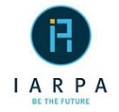 IARPA 112