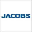 Jacobs 112