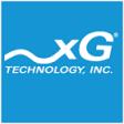 xG tech 112