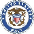 Navy issues C4ISR presolicitation notice