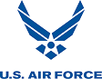 Air Force posts NIDS 4 sources sought