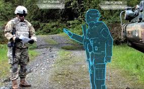 Bohemia Interactive Simulations wins Army STE OTA