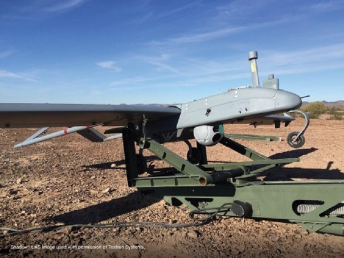 L3 to deliver modernized ISR sensors with next-generation accuracy