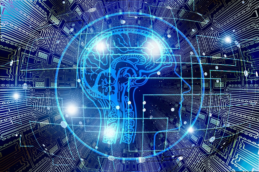 DARPA posts Machine Common Sense BAA