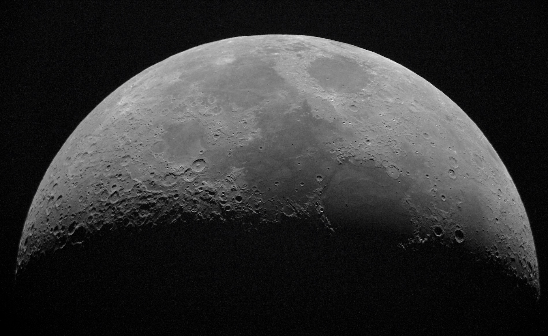 LGS Innovations' laser technology to bring HD video from the Moon