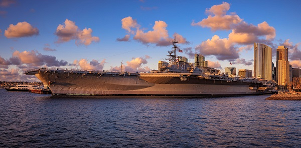 Engility secures $25 million in Navy contracts