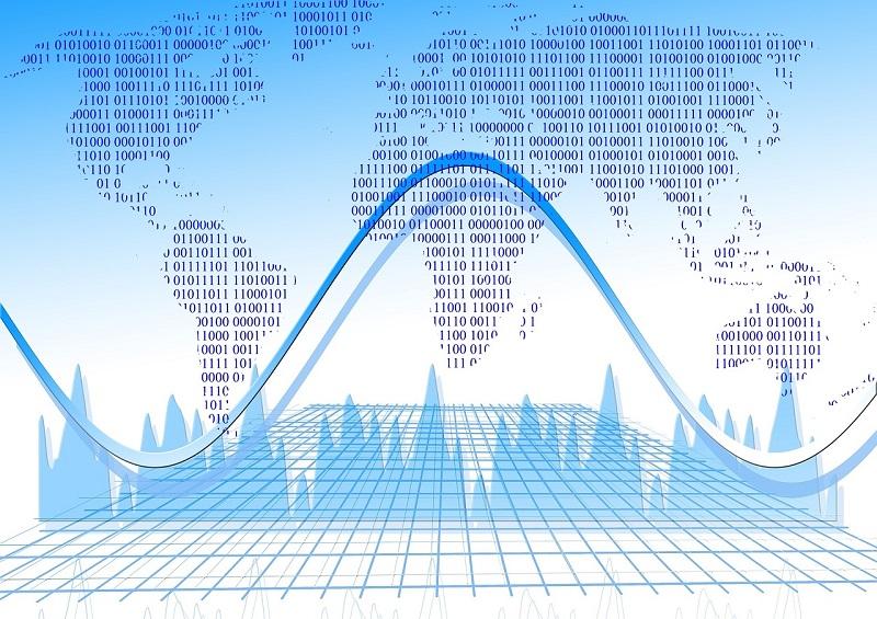USCYBERCOM seeks big data platform