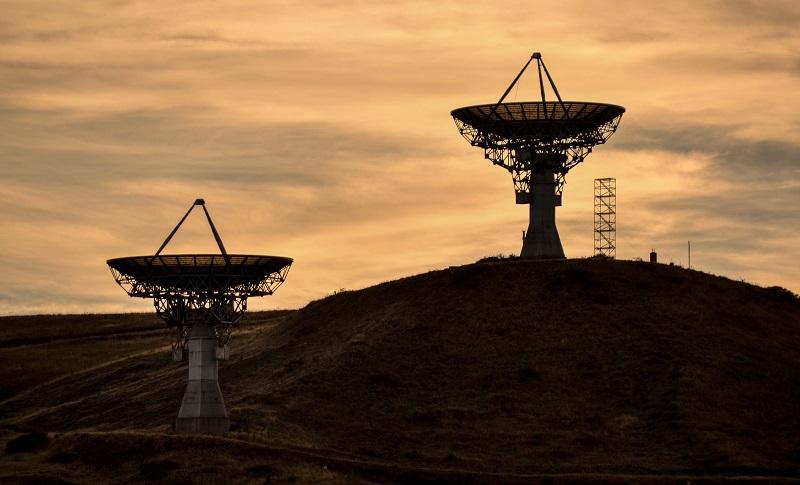 Raytheon's GPS OCX passes cybersecurity tests