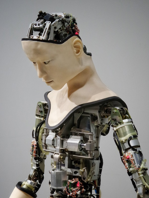 DARPA to host AI Colloquium