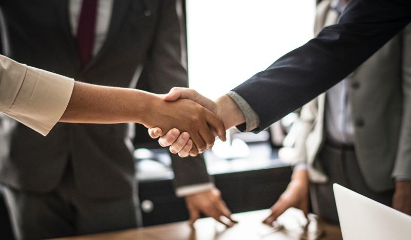 Novetta acquires Berico Technologies