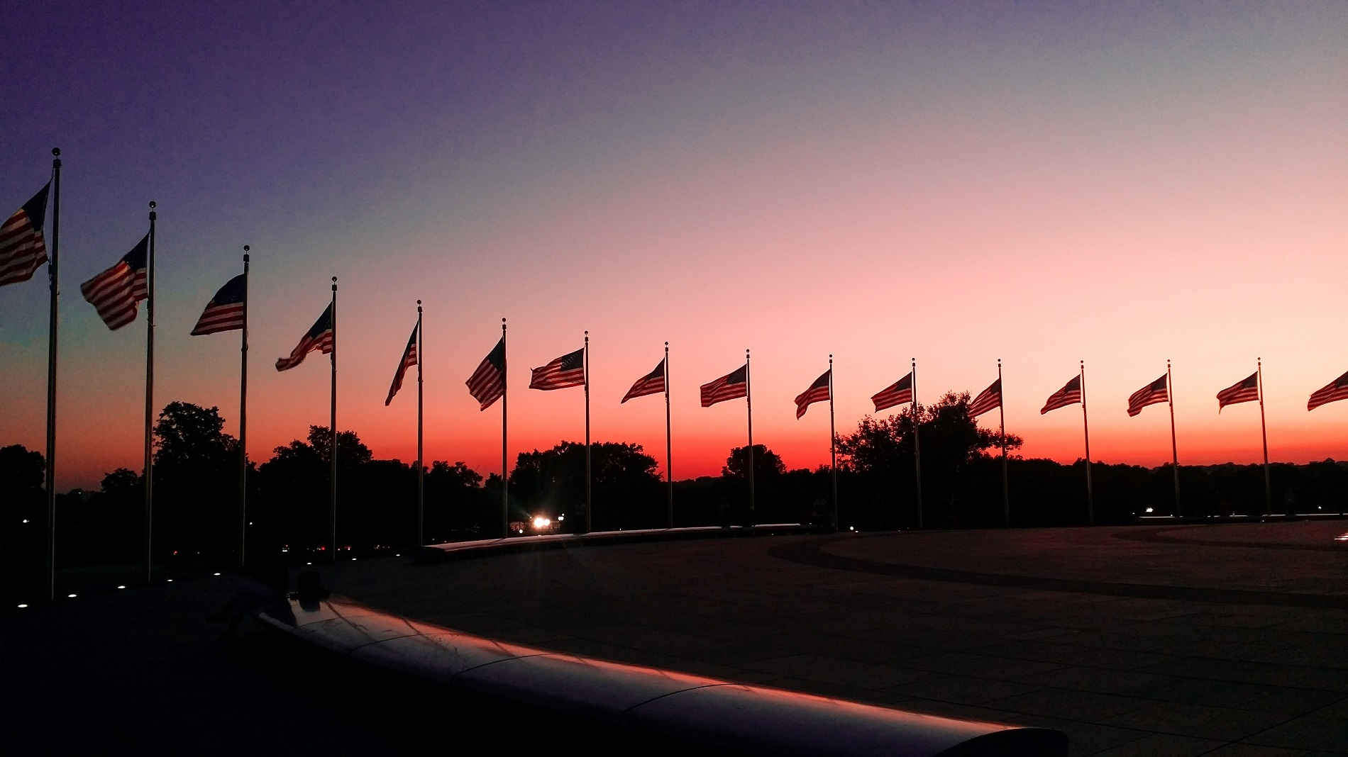 USARPAC posts Multi-Domain Task Force update