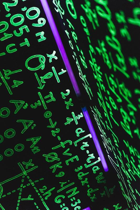 IARPA posts deep learning RFI