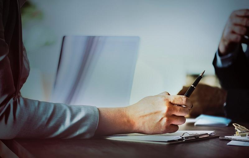 AECOM promotes Ron Hahn to Management Services group EVP