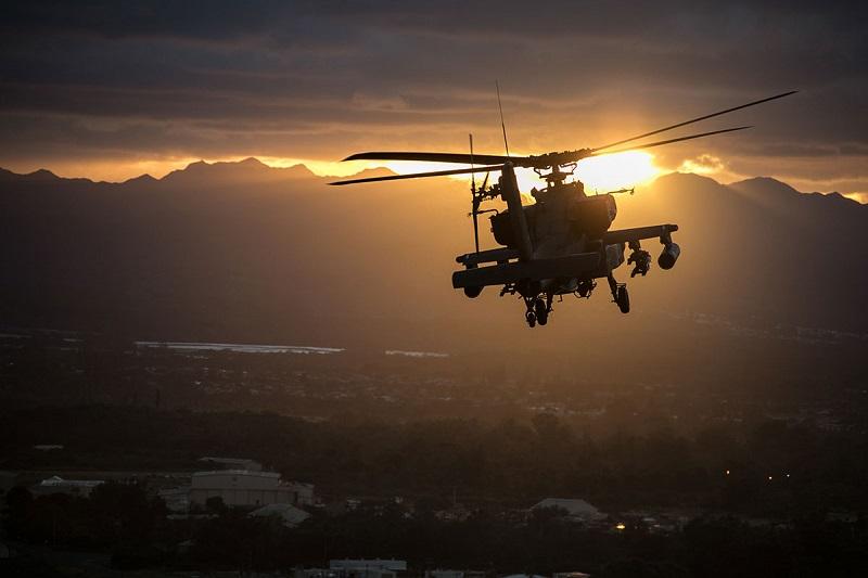 Army posts SIGINT sources sought
