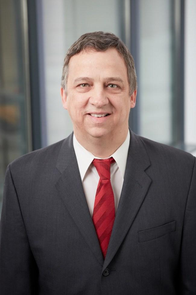 Cornerstone Defense adds Richard Domikis as CTO