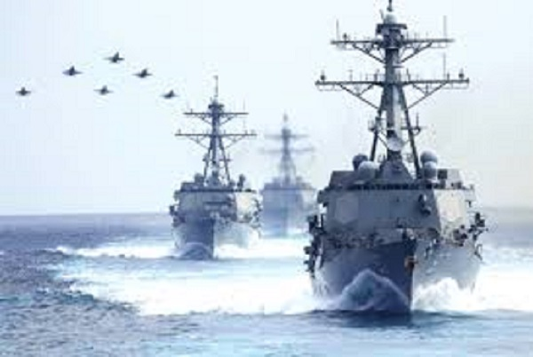 Serco awarded $53M US Navy task order
