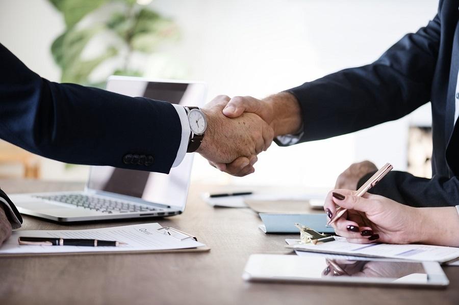 AECOM taps Earl Johnson as cybersecurity, business development SVP