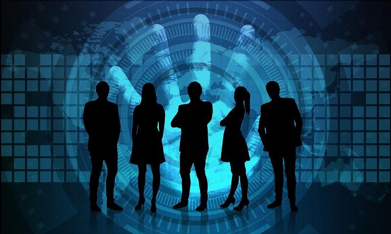 Symantec joins DoD industrial base cyber program