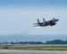 Air Force invites industry to C3 and NC3 IR&D Technology Interchange meetings