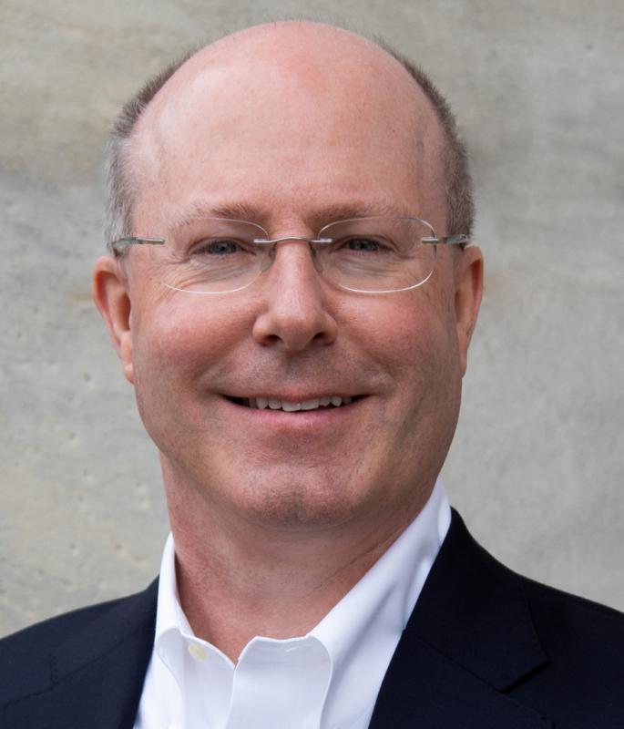 Jim Bottorff joins HighPoint as CFO