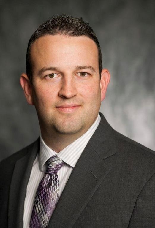 Seth Moore to succeed Trevor Wilby T-Rex CEO