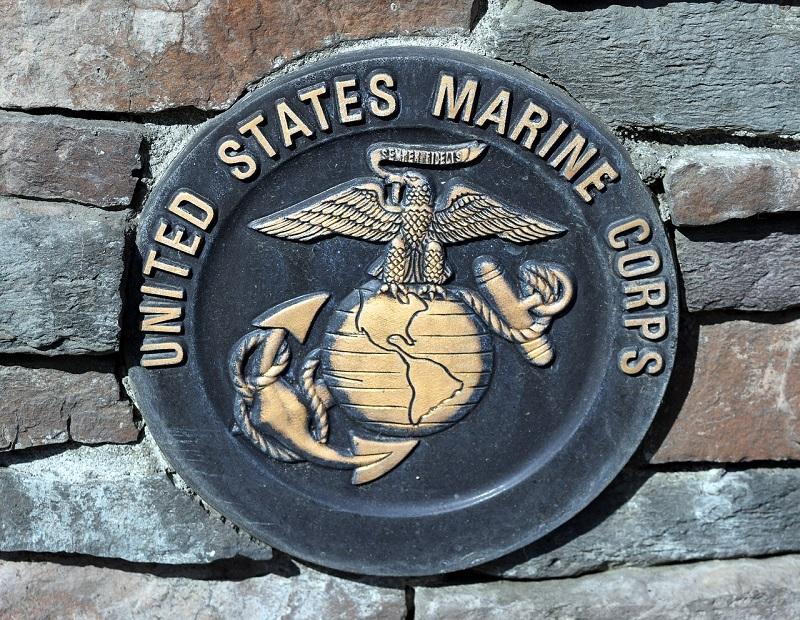 Marine Corps seeks warfighting lab futures division support