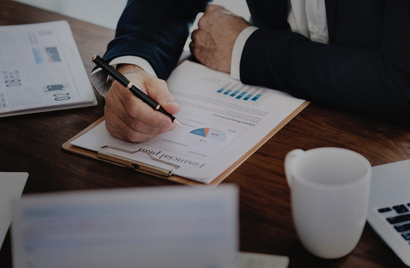 Dovel Technologies announces partnership with  Macquarie Capital