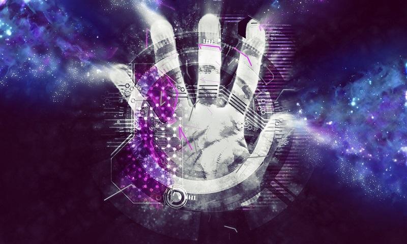 ManTech launches Cyber Innovation Center