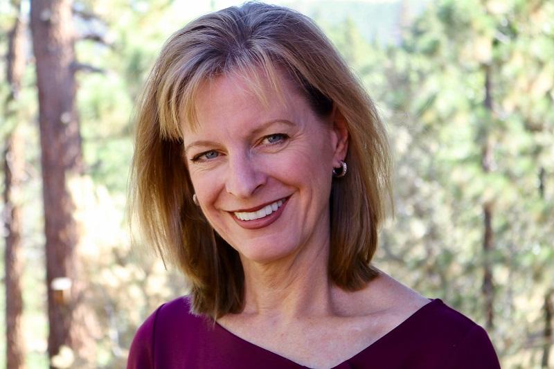 Acorn Growth Companies names Laura Siegal EVP, Finance