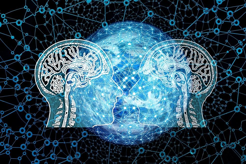 eGlobalTech launches AI solution Auxilium