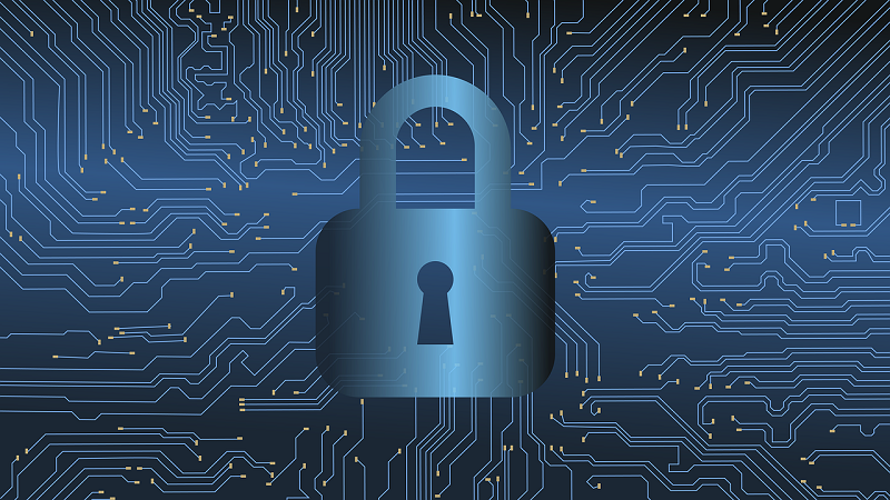 ManTech wins $21M Persistent Cyber Training Environment award