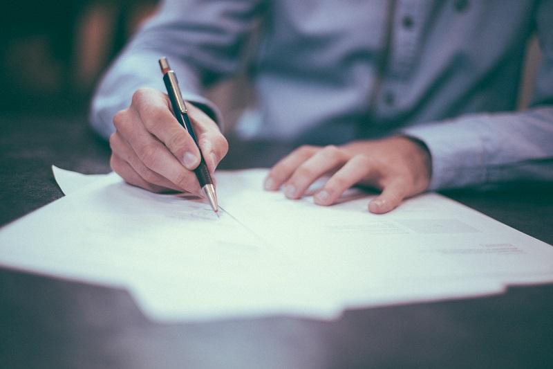 CACI awarded $232M IC customer contract