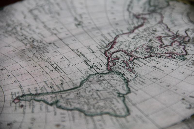 VertiGIS acquires SynerGIS GIS and FM Solutions
