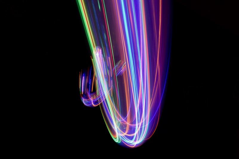 DARPA announces Spectrum Collaboration Challenge finalists