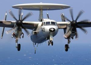 Serco wins spot on $608M Navy C4I IDIQ