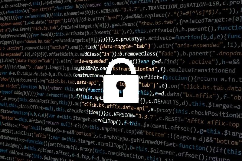 Lockheed Martin unveils new cybersecurity model