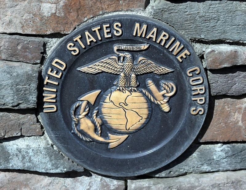 USMC extends deadline for IT industry symposium RFI