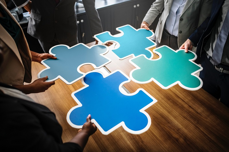 HPE acquires MapR's business assets