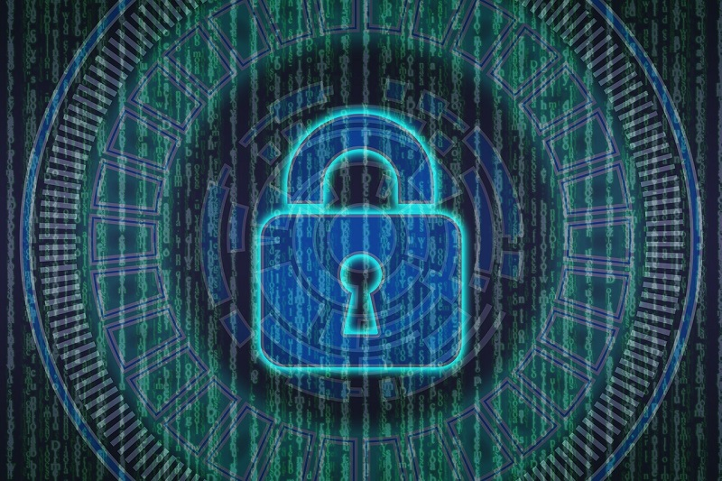 DLT adds nine cybersecurity vendors to portfolio