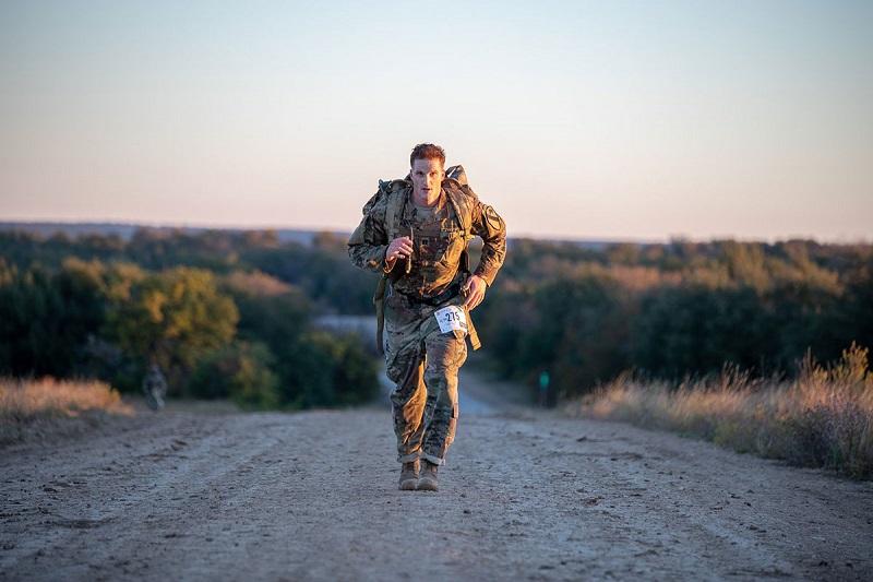 Army I2WD posts SIGINT RFI