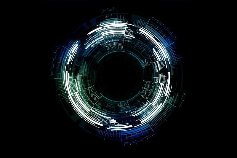 AFRL updates MASINT-X BAA