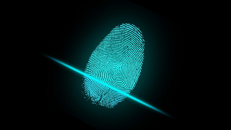 Unisys launches Stealth(identity)