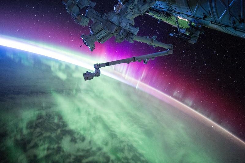 Catalyst Space Accelerator launches data-focused cohort