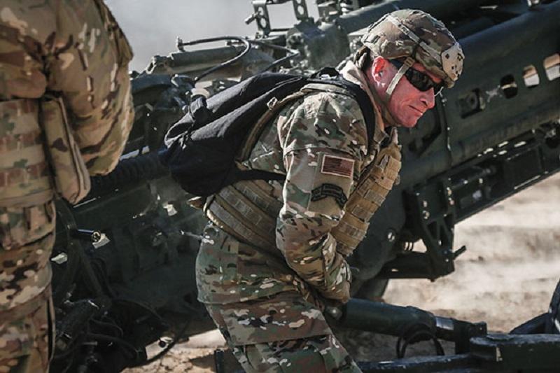 Army C5ISR Center seeks CEMA resiliency tech