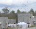DARPA tests OFFSET in urban scenario