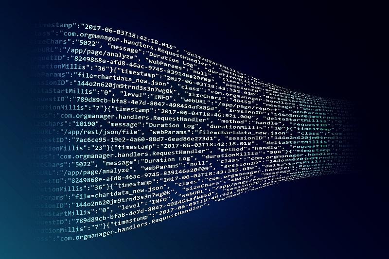 AFRL posts embedded deep learning BAA